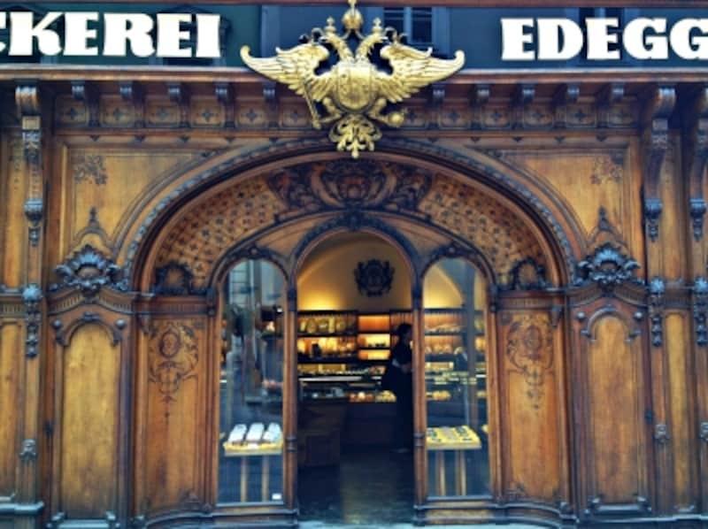 Edegger-Tax