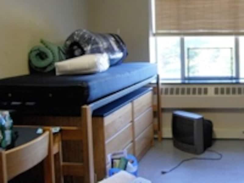 空き部屋があったら、こだわりの趣味が楽しめる自分だけの居場所を作りませんか?