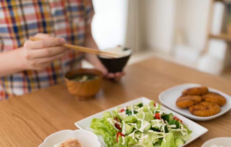 浮気の兆候を掴むテクニック5:家族や妻との接し方の変化をチェック