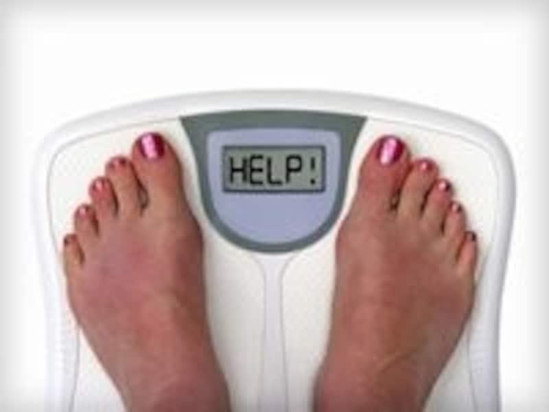 夏前に是非トライしたい!「8時間ダイエット」