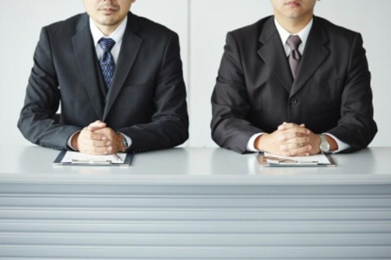 学生にはよく企業がどんな気持ちで採用活動をしているかを話す