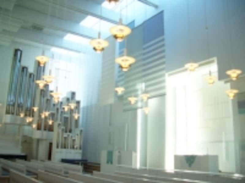 ミュールマキ教会