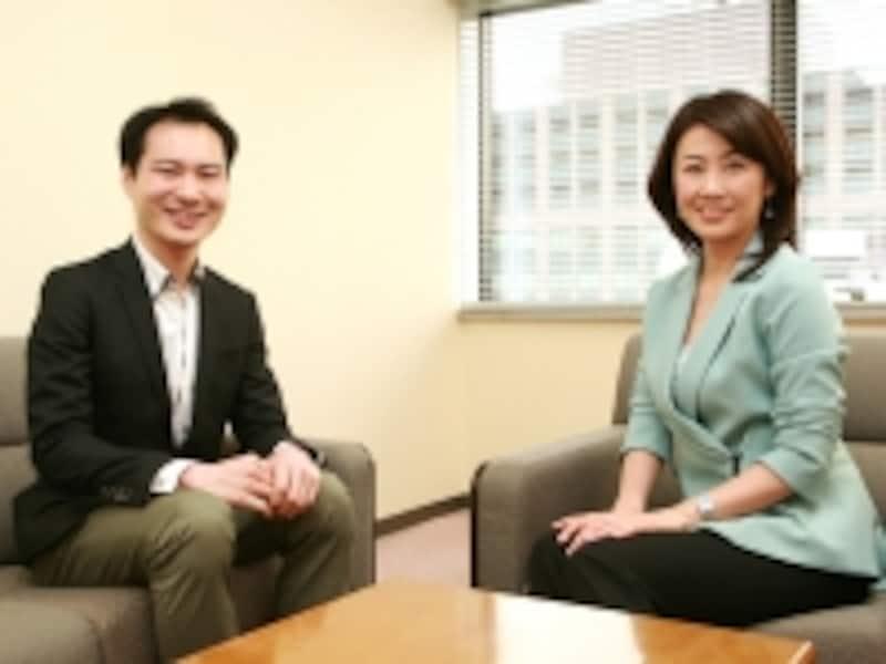 佐々木明子アナウンサー、東龍さん