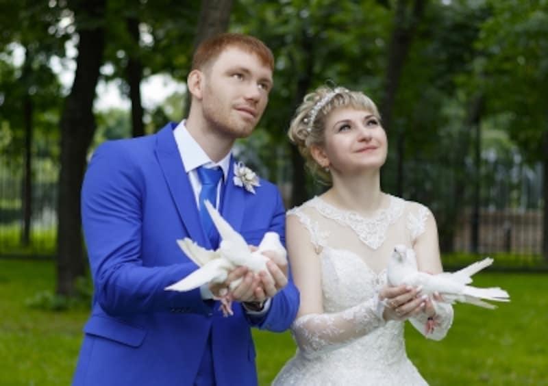 妻家計管理、夫小遣い制は、妻に権限がある分、管理能力も問われます
