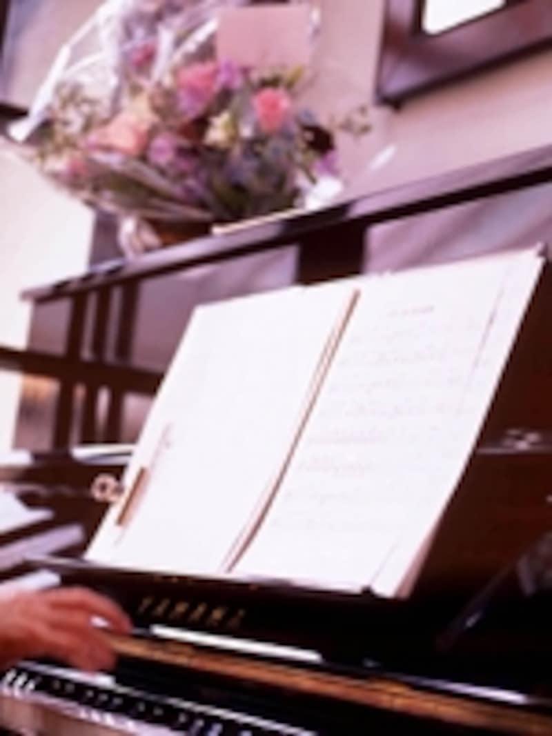 ピアノ教室など以前から家を開くケースは見られた。