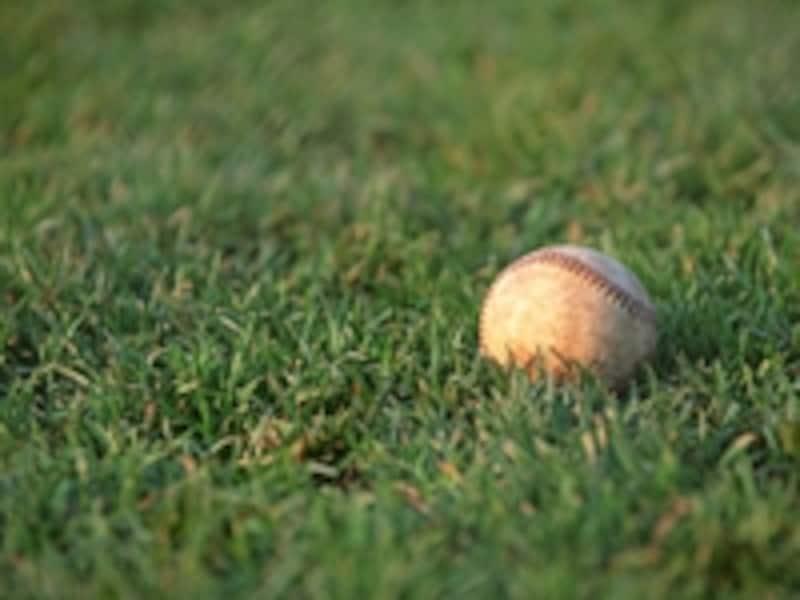 """ボールをカットする技術はプロでも""""高等""""であることと、指摘した時期を考えれば、千葉を責めることはできないだろう"""