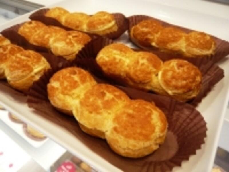 バトンシュー京の白味噌