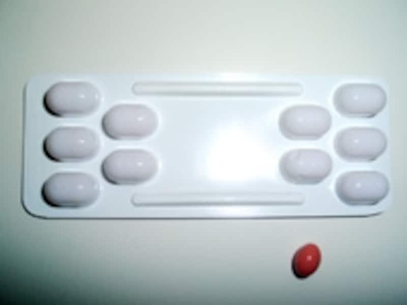 活性型ビタミンA