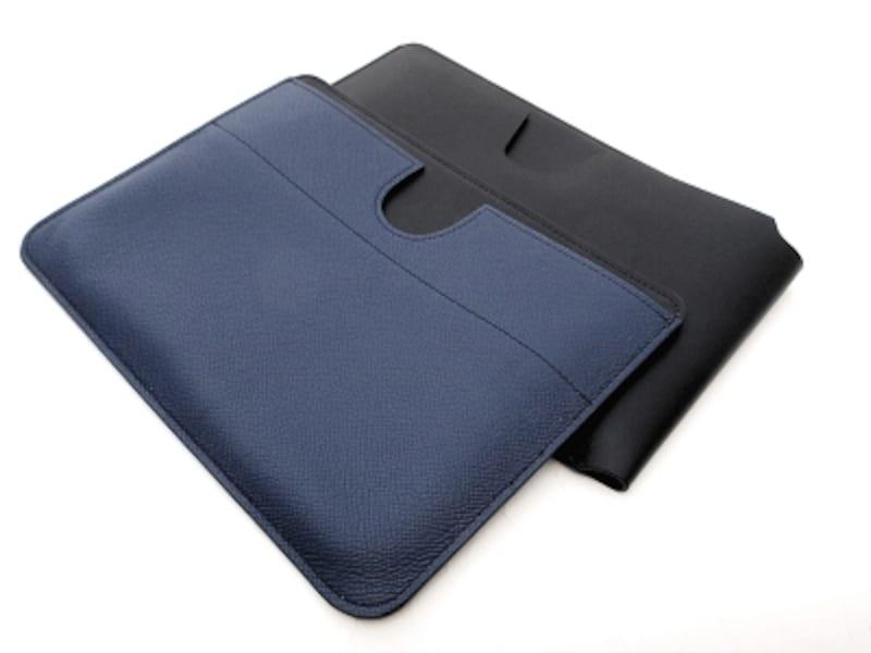 iPadmini&ノートケース02
