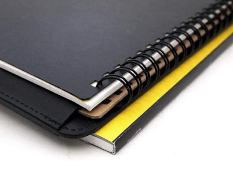 iPadmini&ノートケース05