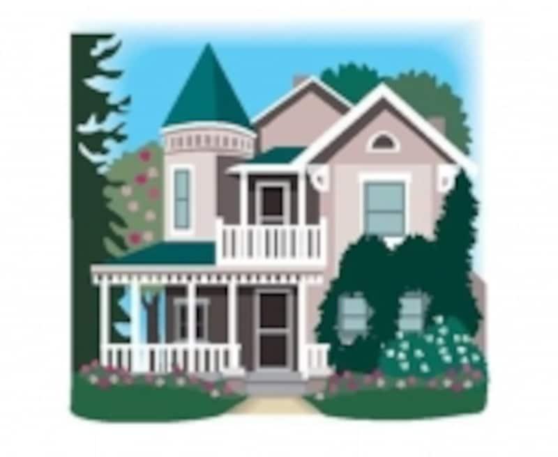 これからは品質が良く長持ちする家を建てる時代です。