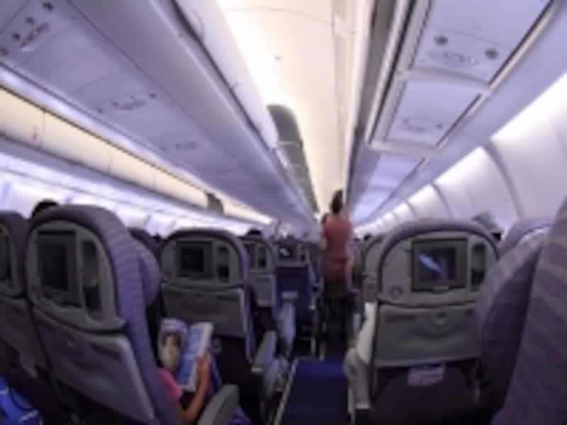 海外旅行保険で手荷物遅延は対象?