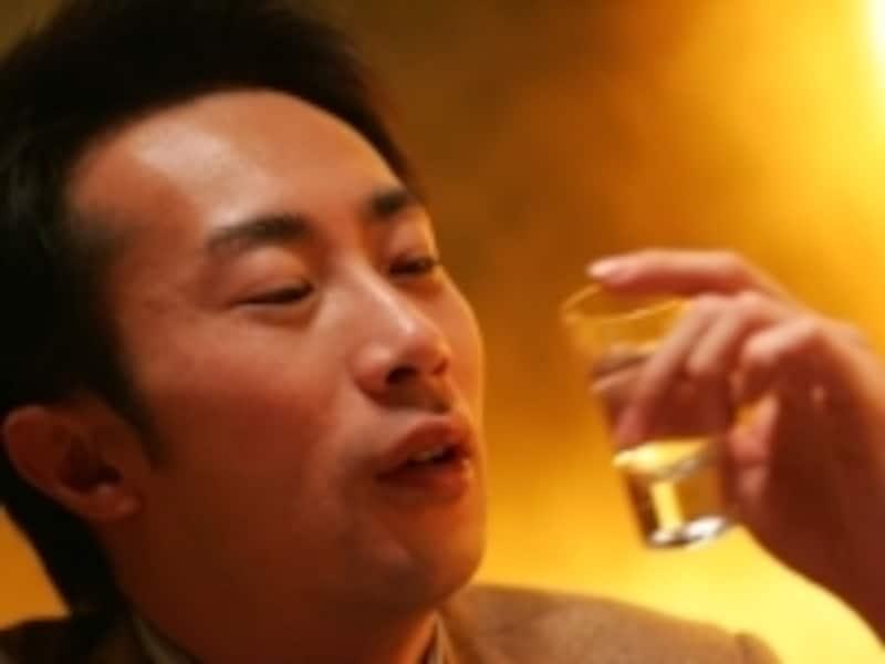 飲酒をされる方は、起こり得る弊害は是非、熟知しておいて下さい