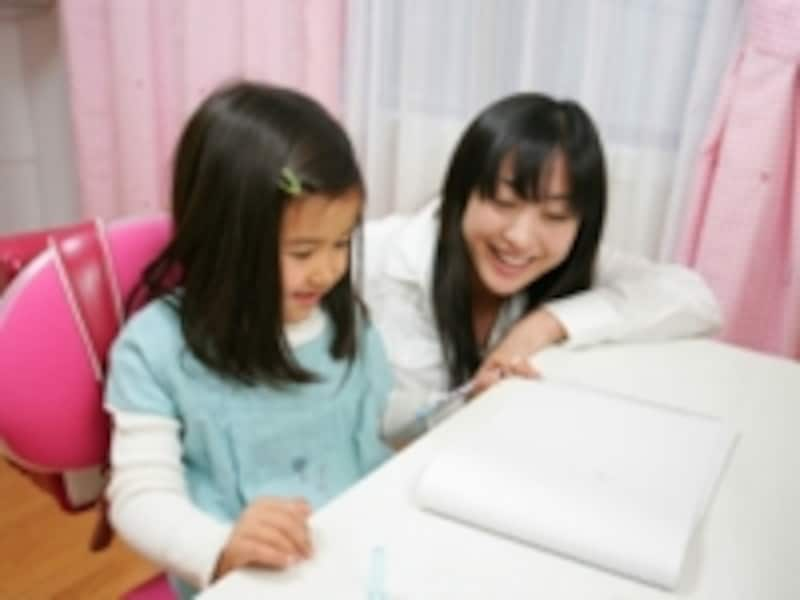 子どもの教育費の準備に使える、低解約返戻金型保険ってどんなもの?