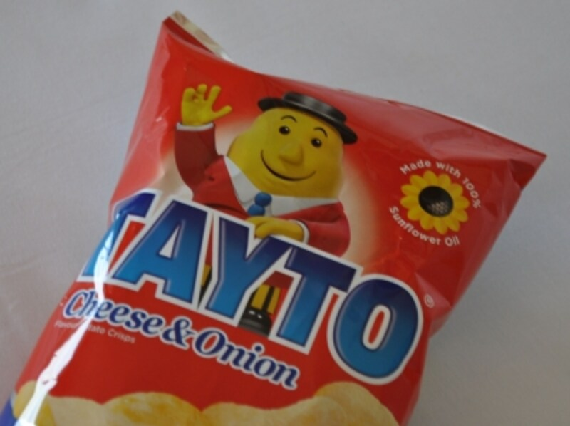 TAYTO