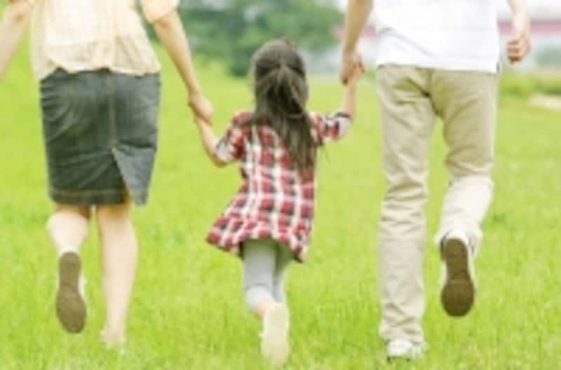 子どもあてにもらったお祝い金やお年玉などは、親のお金とは別に管理を