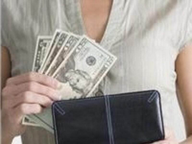 夫婦は収入を合算して貯金しよう