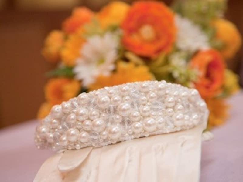 バツイチ再婚だからこそゲストに気遣える結婚式を