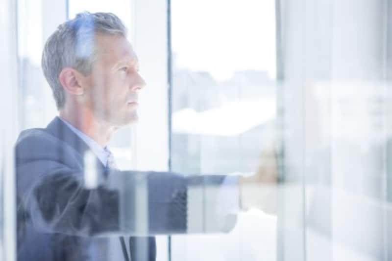 昇進の不安、管理職のプレッシャー…「昇進うつ」対処法