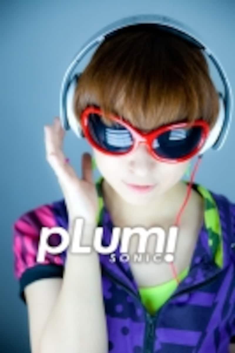 plumsonic