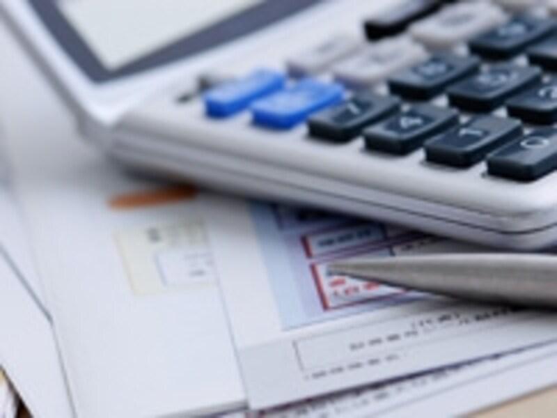 保険金は、いつ、いくらもらえるの?