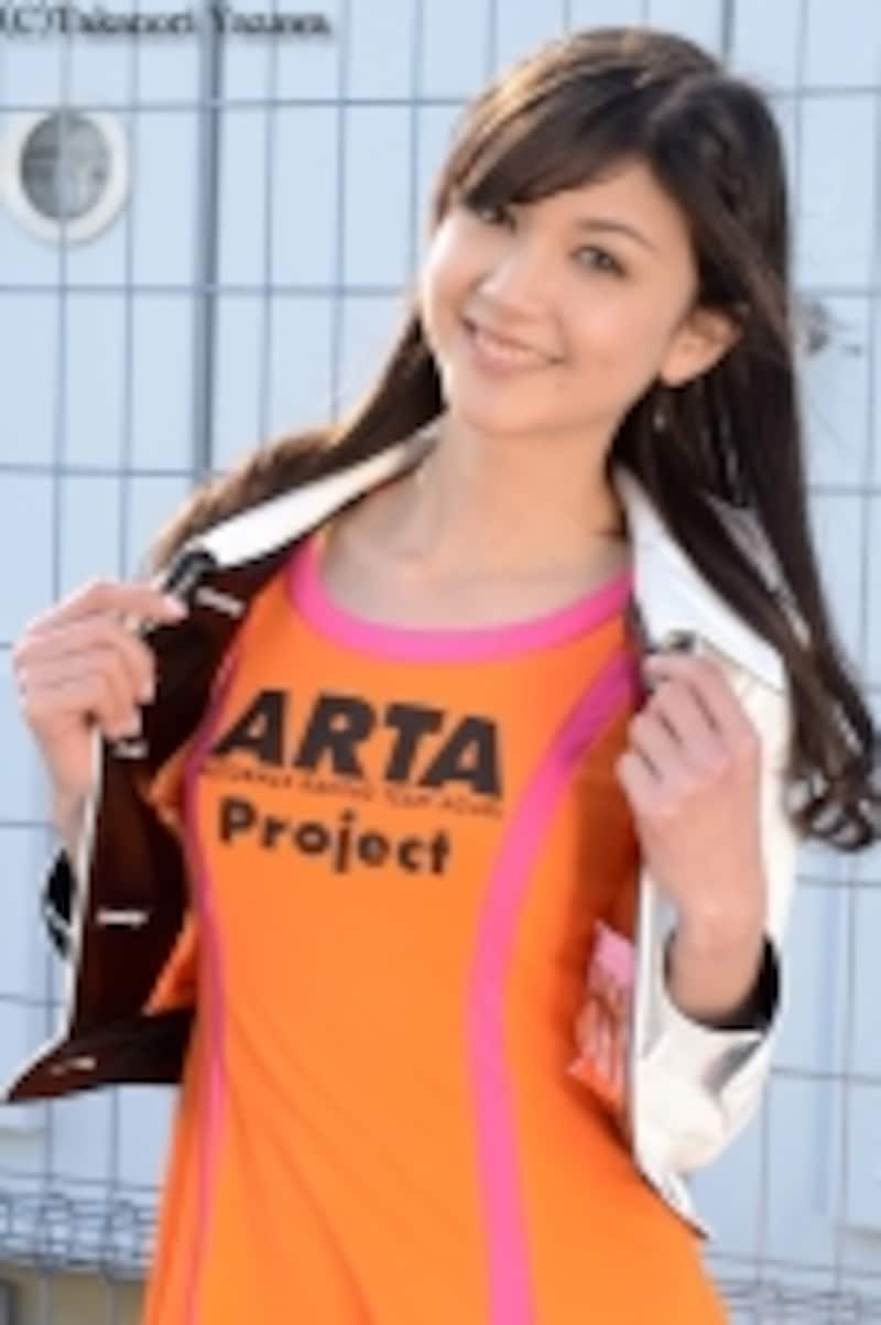 久保エイミー/ARTAGALS
