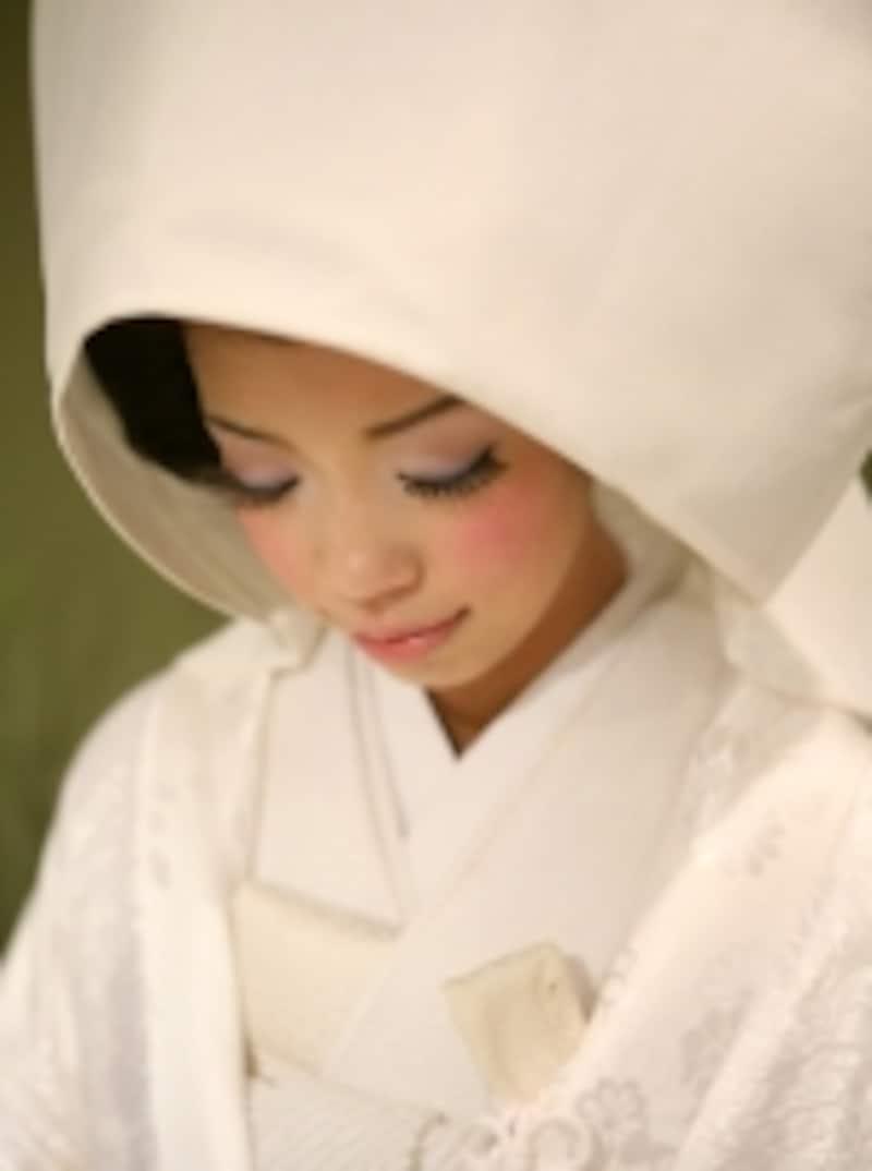 綿帽子undefinedホワイトドア