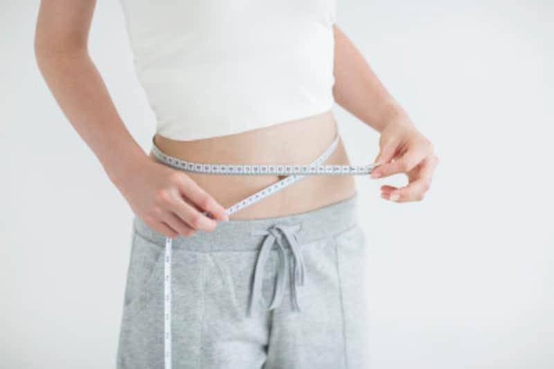 太る人の食事のパターンを考えて上手なダイエットを!