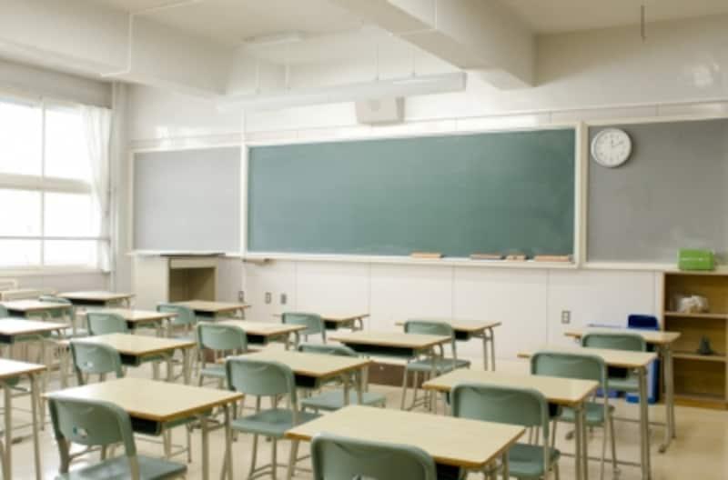 学校薬剤師undefined教室