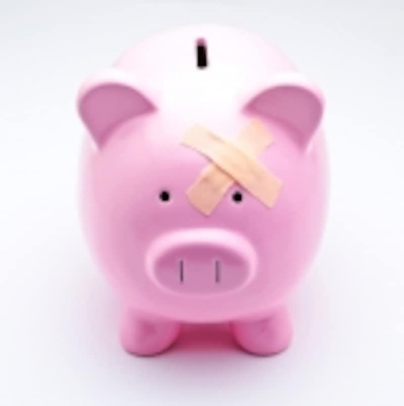 夏の定期預金キャンペーンをチェック