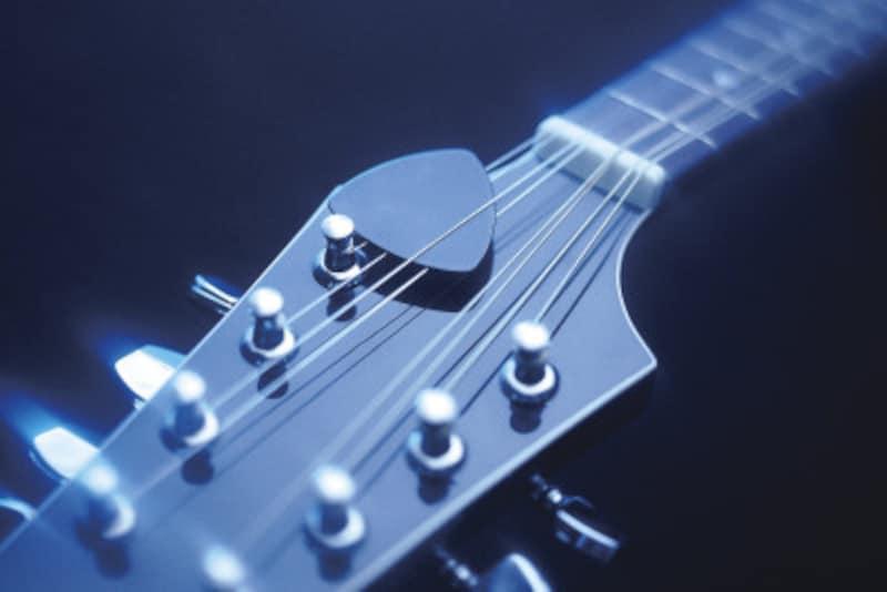 ジャズギターの練習方法や曲選びのポイントを解説!