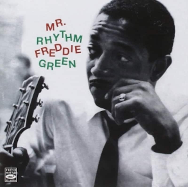 Mr.Rhythm