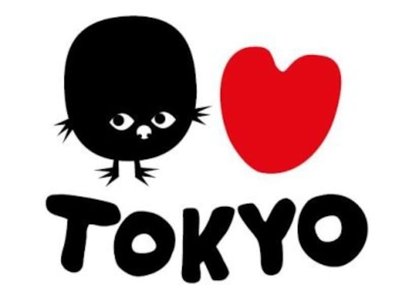 MONKI第2号店が東京にオープン