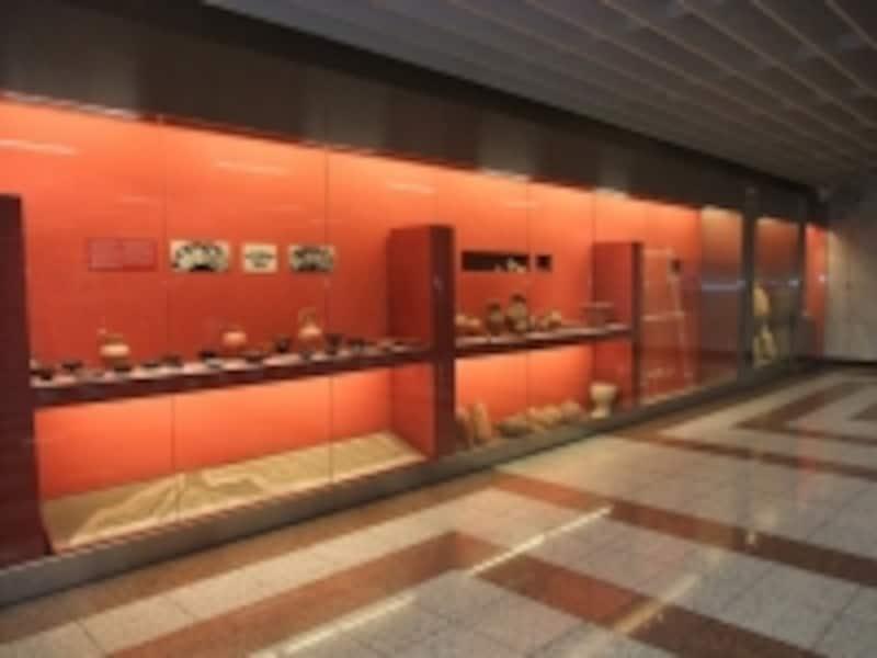 metromusium