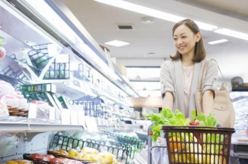 食品の値上げが相次ぐ今こそ、料理や家計のやりくりを楽しもう
