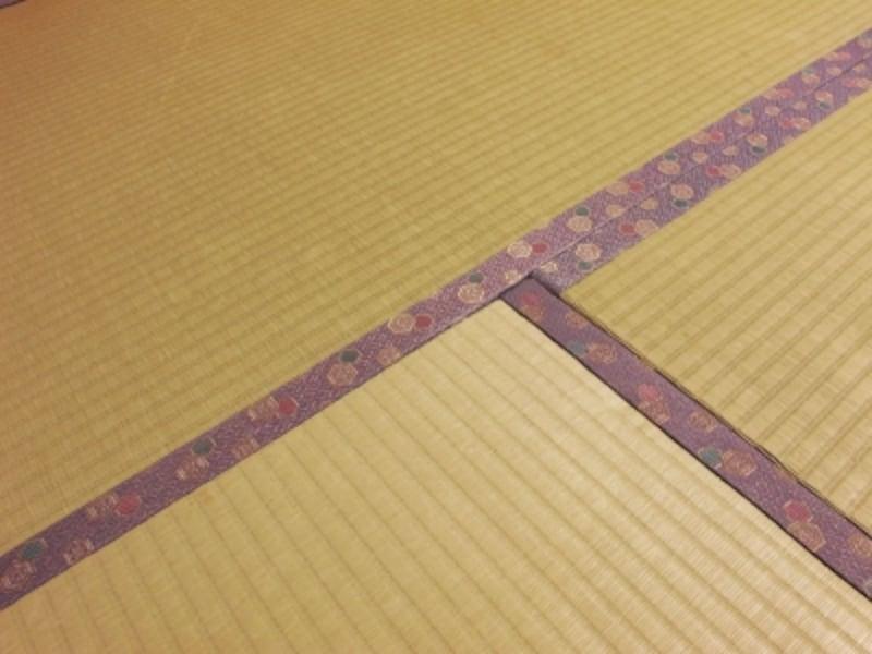 畳やカーペットのカビ