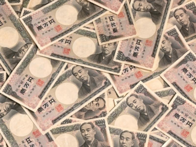 銀行 当選 番号 宝くじ みずほ