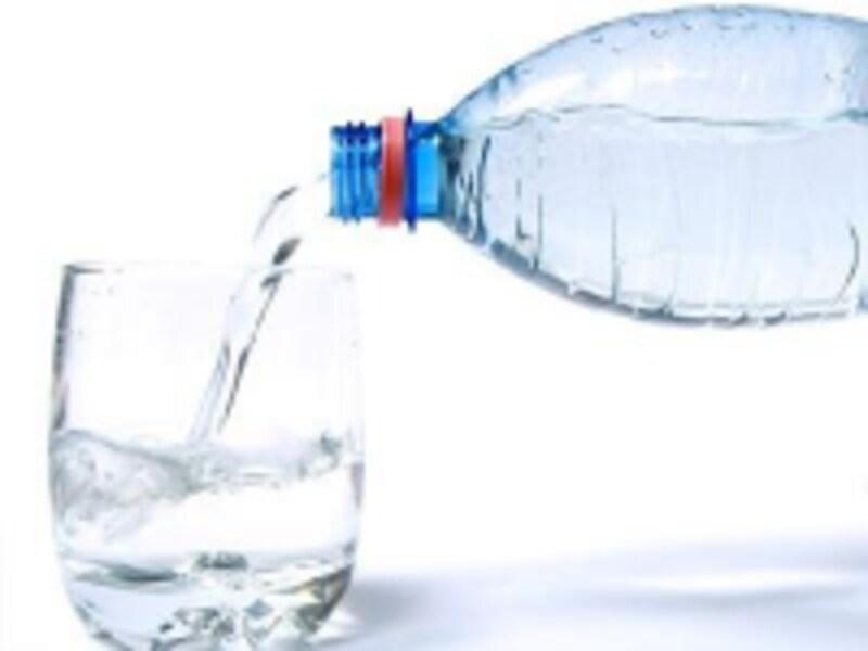 効果的な水分補給の仕方