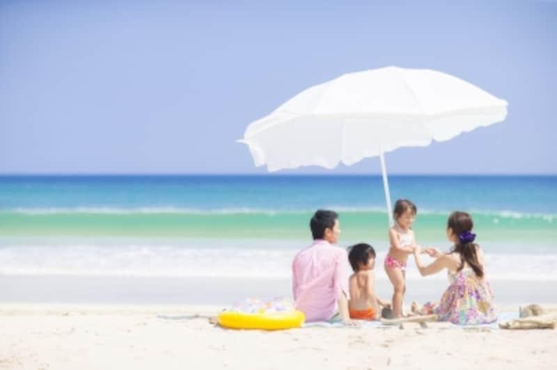 星野リゾートリゾナーレ熱海