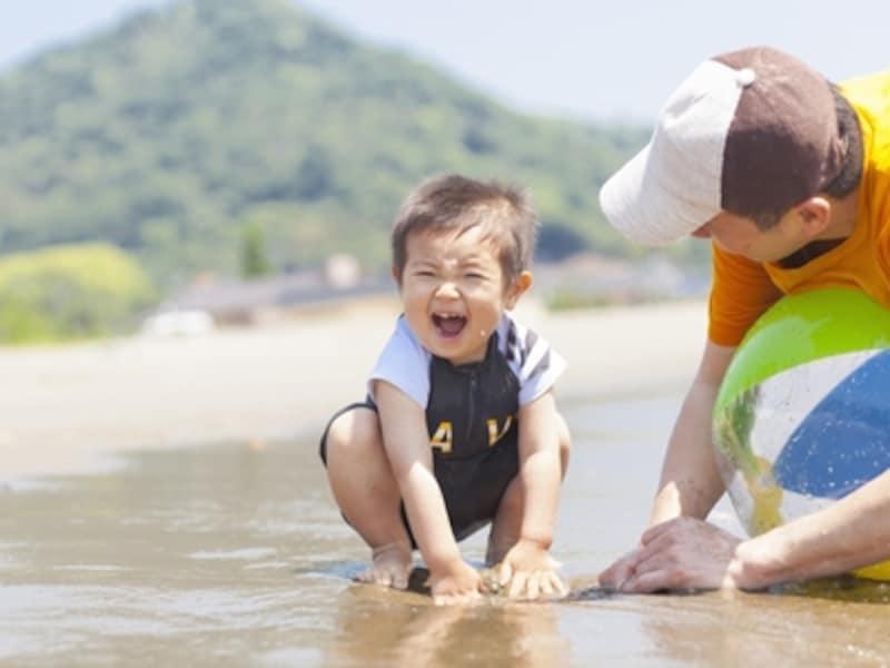 リゾナーレ熱海