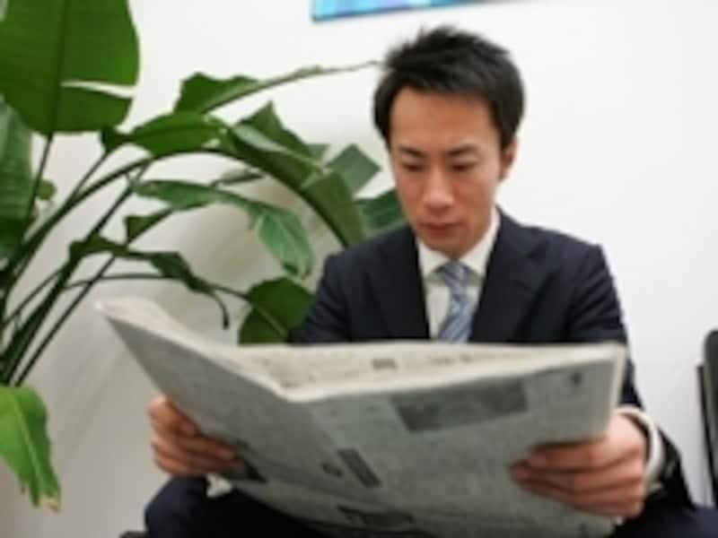 3Dプリンターというテーマがようやく日本の株式市場でも賑わいを見せつつある