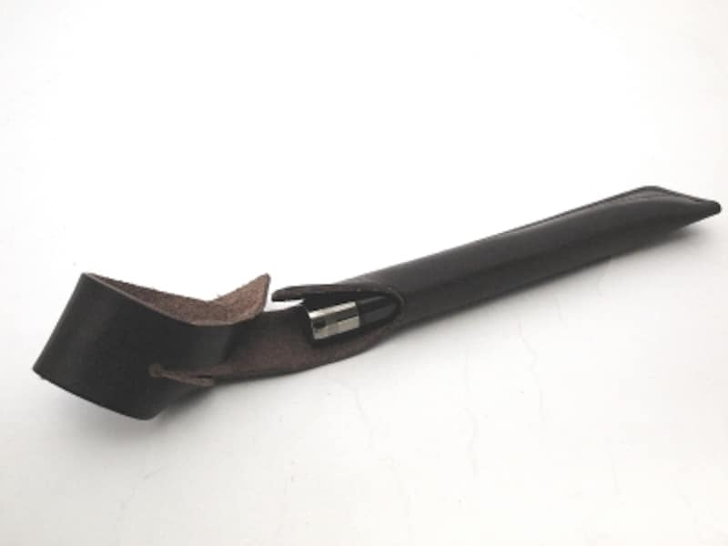 pentag01