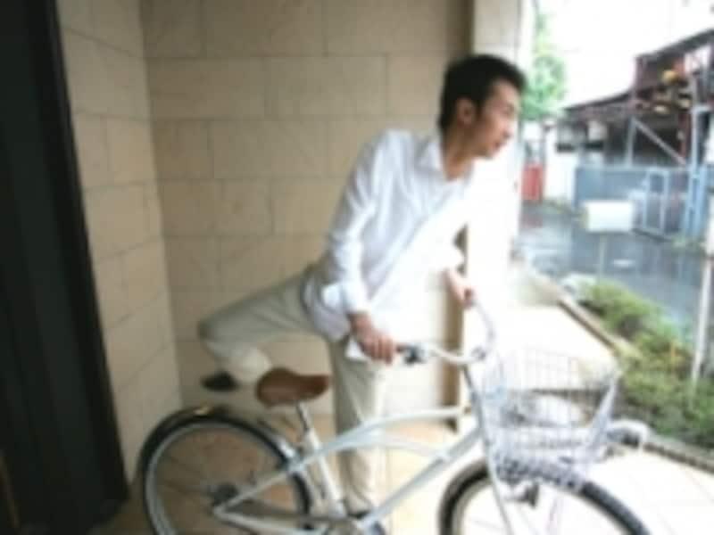 自転車通勤の非課税規定は月額10万円までではありません