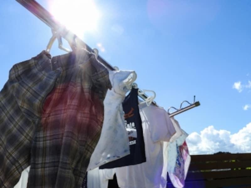 洗濯は毎日のことなので乾燥機を使うと電気代も気になります