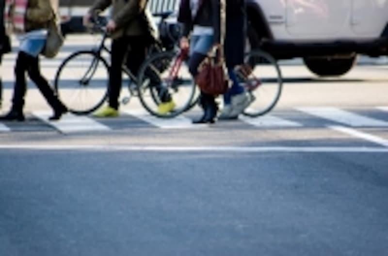 「盗難」は一般的な自転車保険では補償されません!盗難保険として別口で加入するか、ほかの方法を選ぶ必要があります