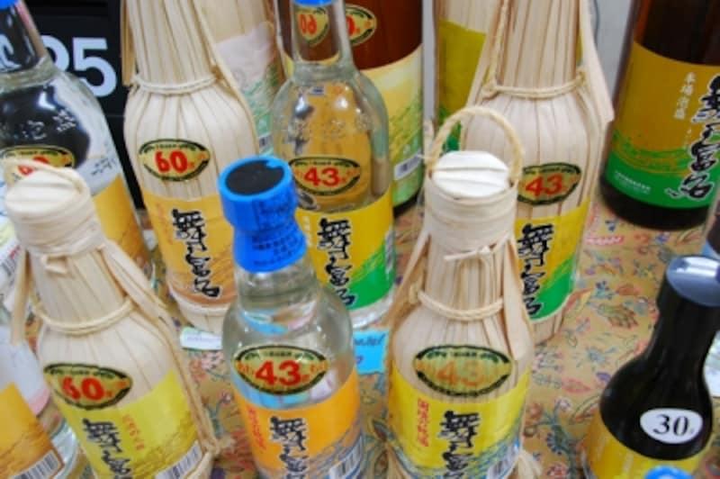 yonagunisake