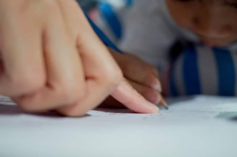 読書感想文の書き出しから結論まで!構成必勝ルール