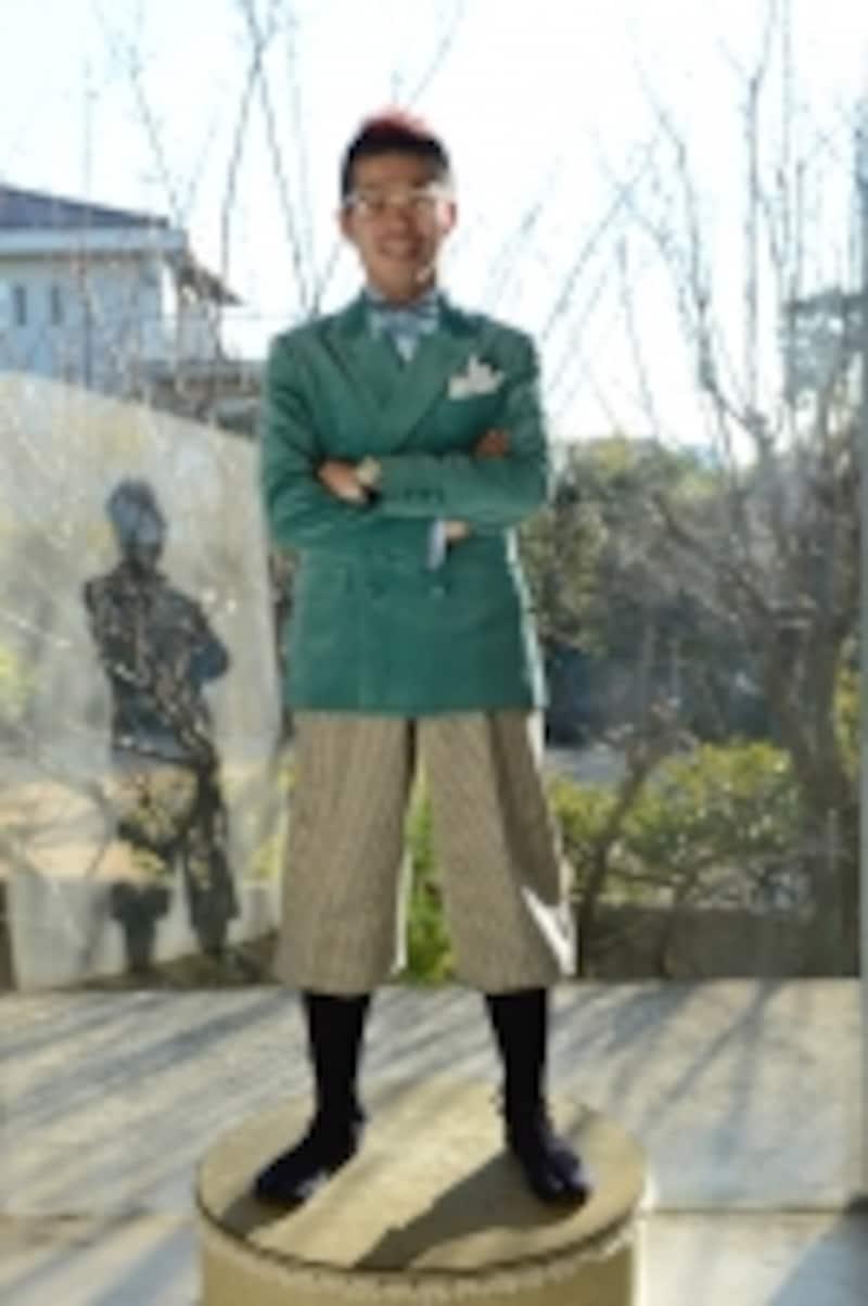 年収2000万円以上のお金に好かれるサラリーマン作家である伊藤さん。その人付き合いのコツは?