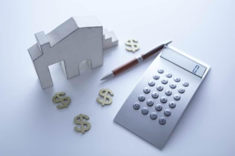 住宅ローン繰上げ返済は得か?