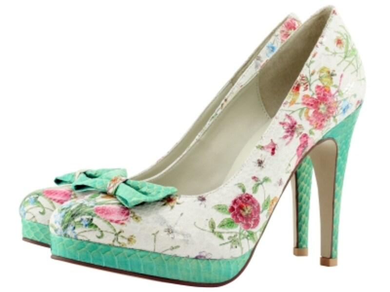 出来上がった靴はフィット感やデザインに満足いくまで無料で調整してくれる